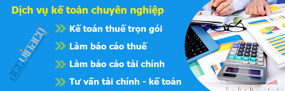 Dịch vụ kế toán chuyên nghiệp Tphcm năm 2020, dich vu ke toan chuyen nghiep Tphcm