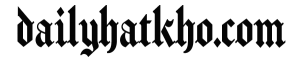 logo-dailyhatkho
