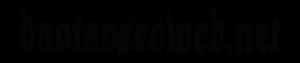 logo-daotaoseoweb