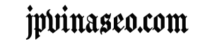 logo-jpvinaseo