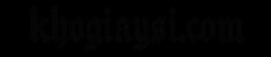logo-khogiaysi