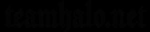 logo-teamhalo.net