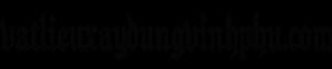 logo-vatlieuxaydungvinhphu