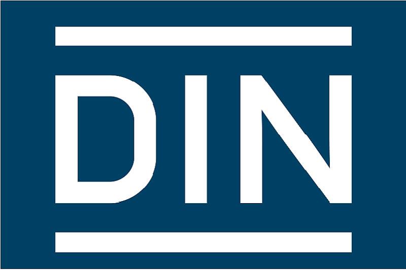 Tiêu chuẩn DIN, Tiêu chuẩn mặt bích DIN, Tiêu chuẩn JIS, Tiêu chuẩn ANSI, Tiêu chuẩn BS