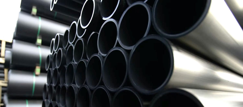 Top 10 đơn vị cung cấp thép ống chất lượng uy tín tại Tphcm